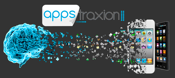 Appstraxion